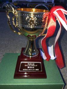 ラストマッチカップ1