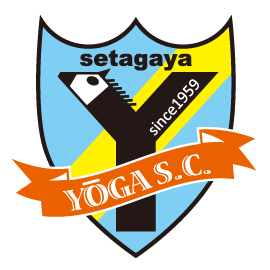 YOGA soccer club